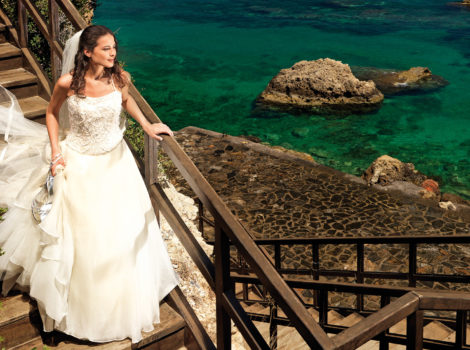 Aldemar Knossos Villas | Wedding Packages | Special Moments