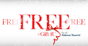 FREE_FREE_FREE_Gift4U_Offer-Offer